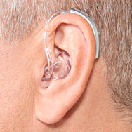 oslo-behind-the-ear-power-plus-hearing-aid-on-ear
